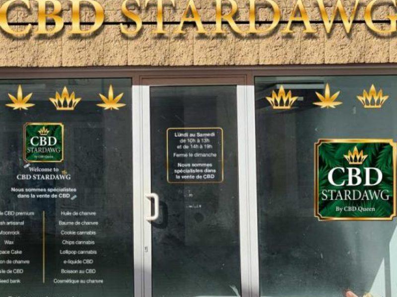 cbd-stardawg-frejus