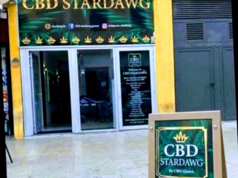cbd-stardawg-grasse
