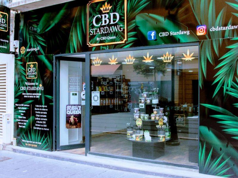 cbd-stardawg-nice